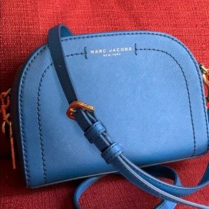 Marc Jacobs Bags - Marc Jacobs cross body bag